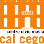 Nou període d'inscripcions al tallers de Cal Cego