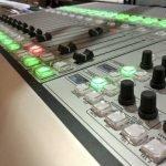 home_radio