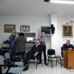 Ja s'han sortejat els membres de les meses electorals de les Eleccions generals del 28 d'abril