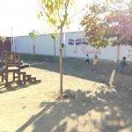 Read more about the article Jornada de portes obertes i calendari de preinscripció a la Llar d'Infants Municipal El Trenet