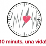 Jornada de donació de sang i medul·la òssia l'11 d'abril al Complex Cultural