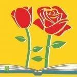 Tots els actes culturals i tradicionals de Sant Jordi a Cunit
