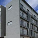 Read more about the article Publicació de la llista provisional d'admesos i exclosos als pisos dotacionals públics de l'avinguda de Tarragona