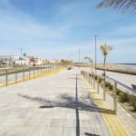 Read more about the article Durant els mesos d'estiu, Cunit gaudirà d'un trenet turístic