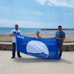 Read more about the article Platges de Bandera Blava