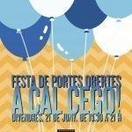 Festa de Portes Obertes a Cal Cego