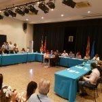 Read more about the article Ja s'ha constituït l'Ajuntament de Cunit