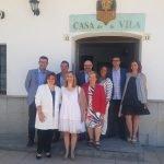 Read more about the article S'aprova el cartipàs municipal