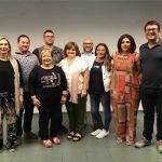 Read more about the article PSC Cunit i Impulsem Cunit anuncien el pacte de govern