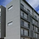 Read more about the article Publicació de la llista definitiva d'admesos i exclosos als habitatges dotacionals públics de l'avinguda de Tarragona