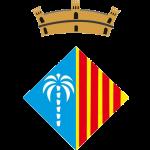 Read more about the article L'Ajuntament nomena el personal eventual per al present mandat
