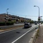 Read more about the article El Govern cunitenc recupera el servei de Bus Urbà