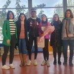 Read more about the article La III Volta solidària per les Malalties rares a Cunit