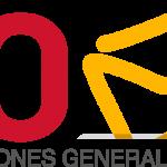 Read more about the article Eleccions Generals 10N: Resultats definitius a Cunit amb el PSC com a força més votada