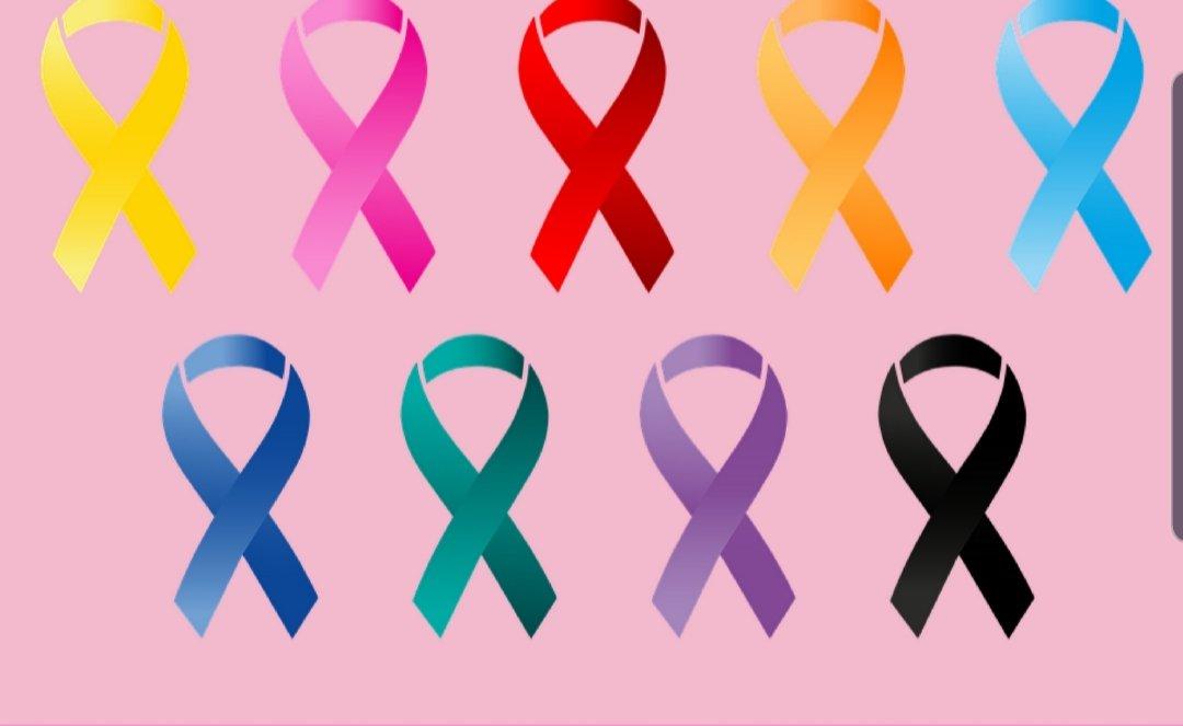 Read more about the article 4 de febrer, Dia Mundial contra el Càncer