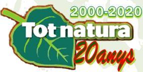 Read more about the article Comença el Tot Natura de Cunit l'any del seu 20è aniversari