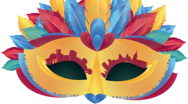 Ja pots veure el Carnaval de Cunit 2020 en imatges