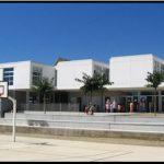 Read more about the article Calendari jornades de portes obertes als centres educatius de Cunit