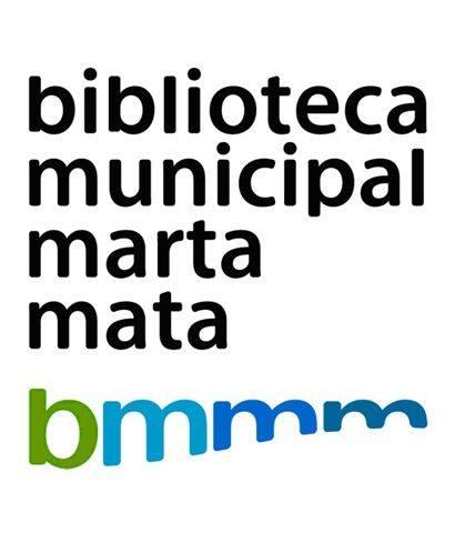 La Biblioteca Municipal Marta Mata comparteix llibres i lectures