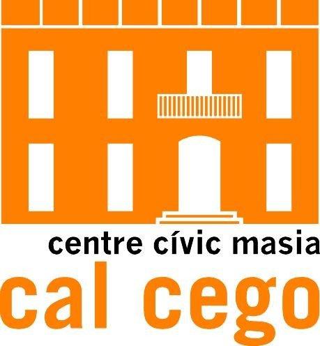 Continua l'activitat als Centres Cívics de Cunit a distància