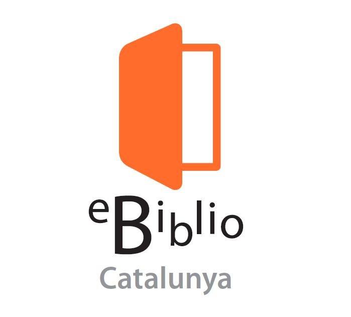 Biblioteques des de casa amb eBiblio