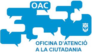 L'OAC dóna suport informàtic al registre d'entrada electrònic
