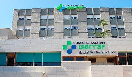 Read more about the article L'ajuntament es fa càrrec de l'enviament de medicaments de tractaments d'hospital a domicili