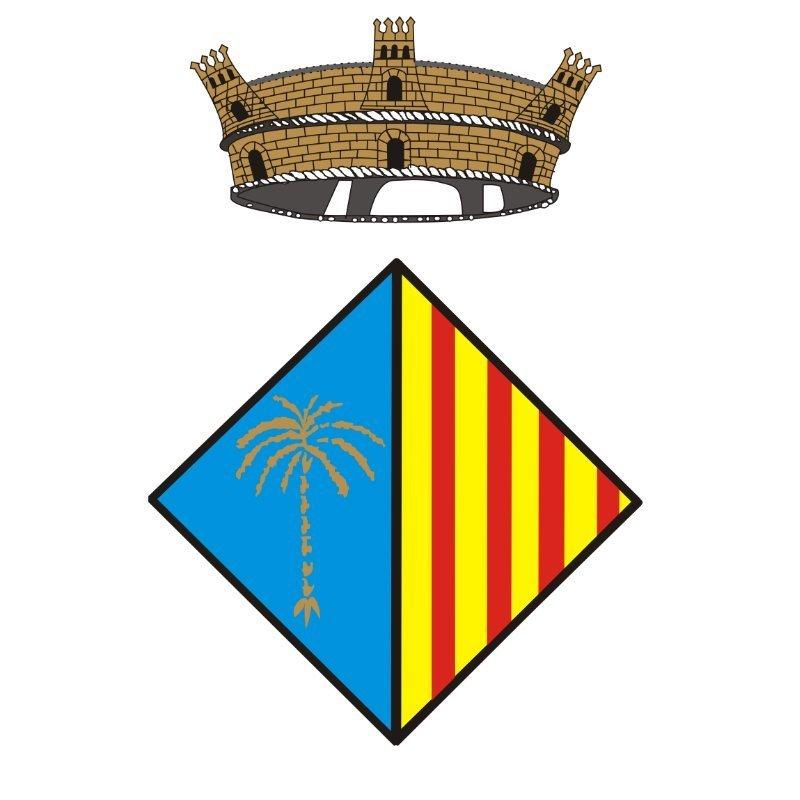 Manifest dels alcaldes i alcaldesses del Baix Penedès aprovat per tots els grups municipals