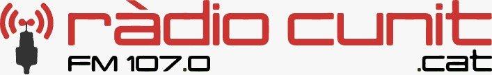 Ràdio Cunit s'adhereix a La Xarxa