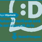 L'ajuntament de Cunit rep una subvenció de la Diputació de Tarragona per la Llar d'Infants