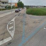Comença un Pla d'asfalt per zones