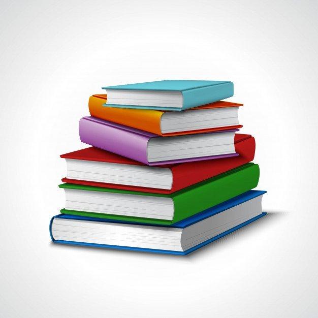 S'obre el termini per sol·licitar la subvenció dels llibres de text per al curs 2020/2021