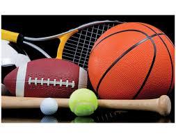 Nova línia de subvencions de la Diputació de Tarragona en l'àmbit esportiu i cultural