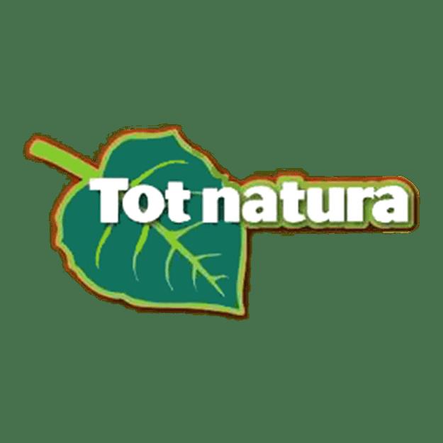 Anul·lacio sortida Tot Natura dia 27 d'agost