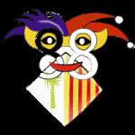 El Carnaval de Cunit 2021 no celebrarà la rua ni els grans actes habituals