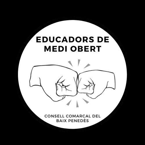 Incorporació d'una educadora de medi obert a l'Àrea de Joventut