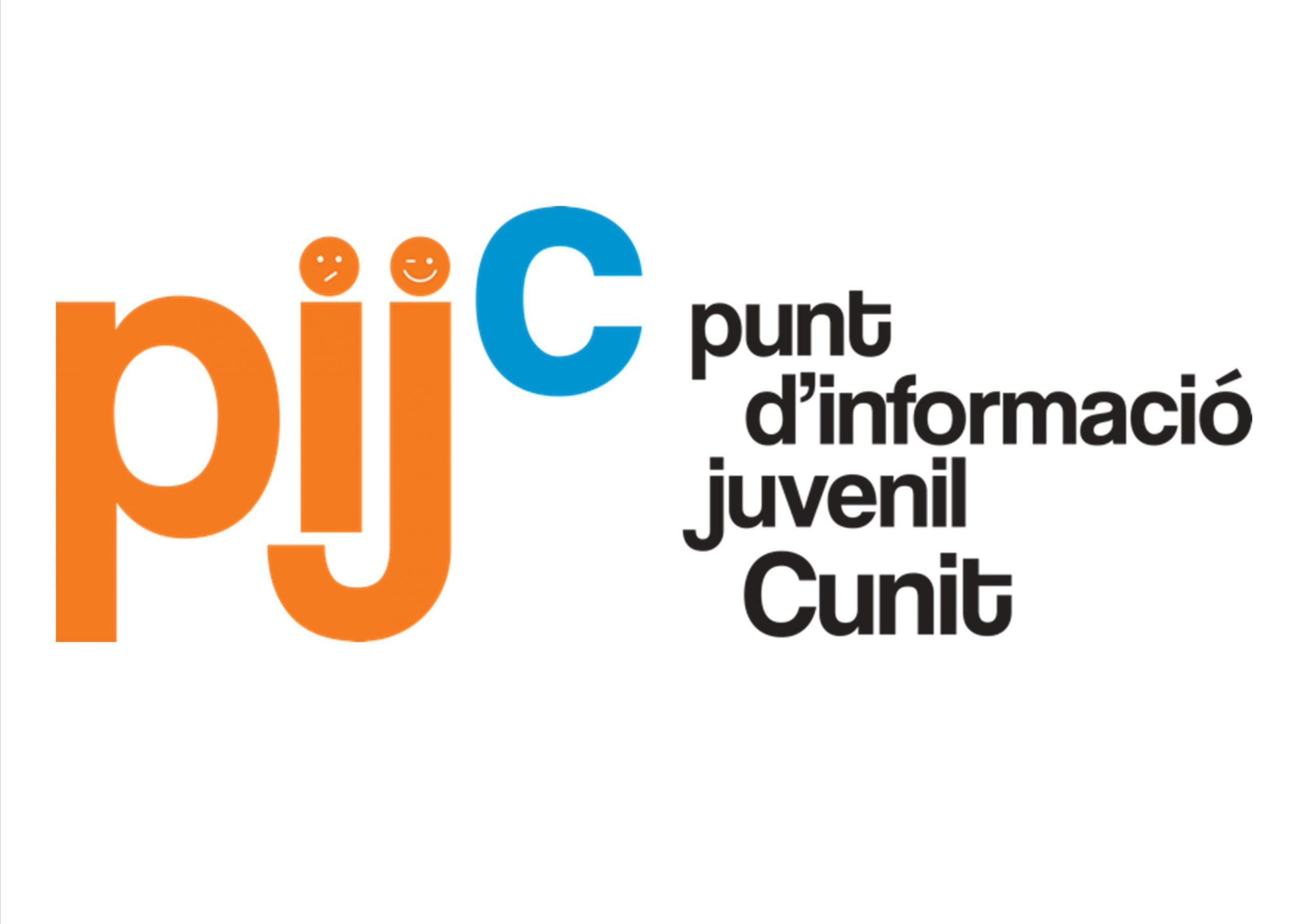 Read more about the article Nep.TU – Nova eina del Punt d'Informació Juvenil pels assessoraments acadèmics individualitzats