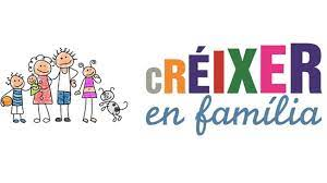 "Cicle de xerrades dins del programa ""Créixer en família"""