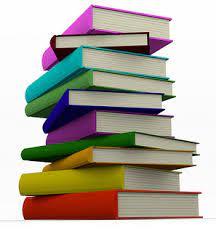 Convenis amb les AMPA de les escoles pel projecte de socialització de llibres