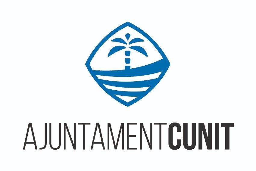 Read more about the article S'aprova el nou cartipàs de l'Ajuntament de Cunit
