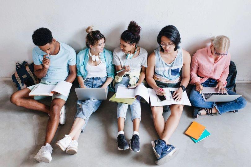 L'Ajuntament de Cunit inicia la fase de selecció de les candidatures per a la Convocatòria Joves en Pràctiques 2021