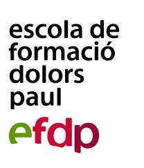 Read more about the article Matrícula oberta al CFA Dolors Paul