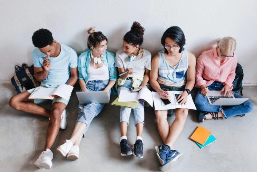 Read more about the article Nou termini de presentació de candidatures per joves en pràctiques 2021