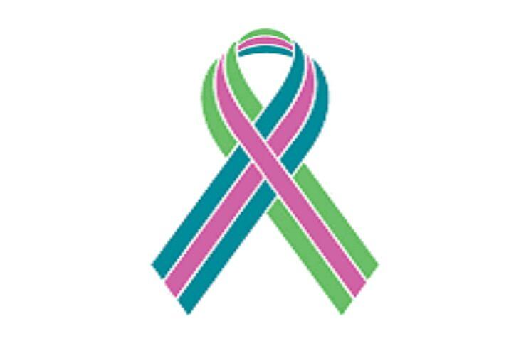 Read more about the article Avui, 13 d'octubre, Dia Mundial del Càncer de Mama Metastàsic